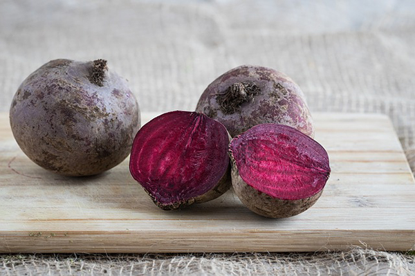 can i eat beetroot in pregnancy