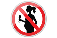 drinking alcohol in pregnancy