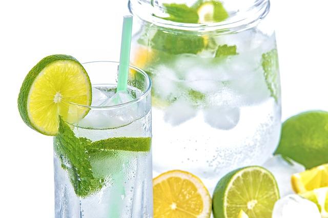 can i drink lemonade in pregnancy