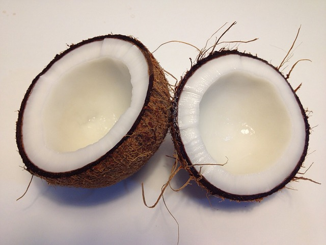 can i eat coconut during pregnancy