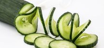 can i eat cucumber during pregnancy