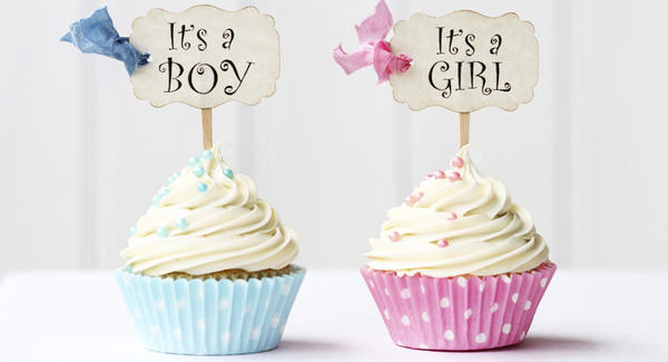 boy or girl gender prediction