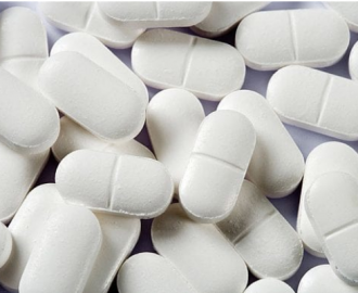 paracetamol in pregnancy