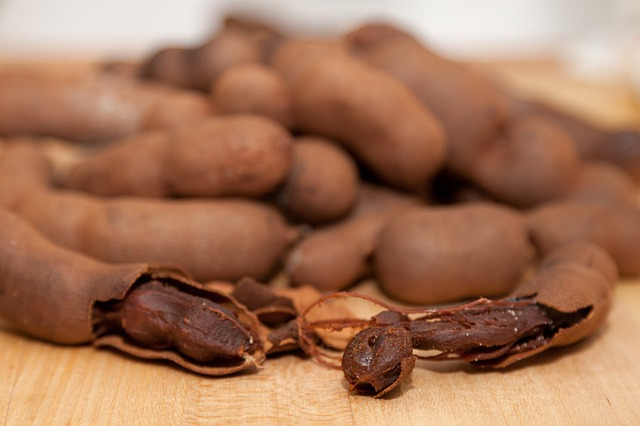 tamarind in pregnancy