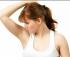 body odor pregnancy