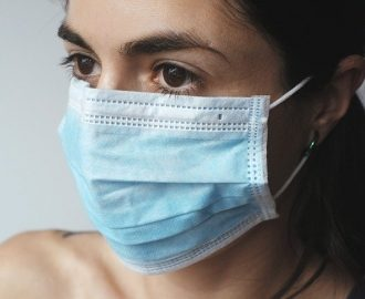 corona virus pregnancy
