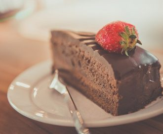 cake during pregnancy