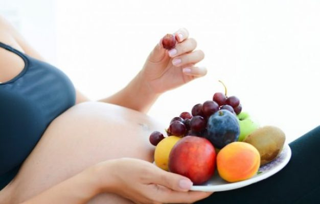 fruits to avoid pregnancy