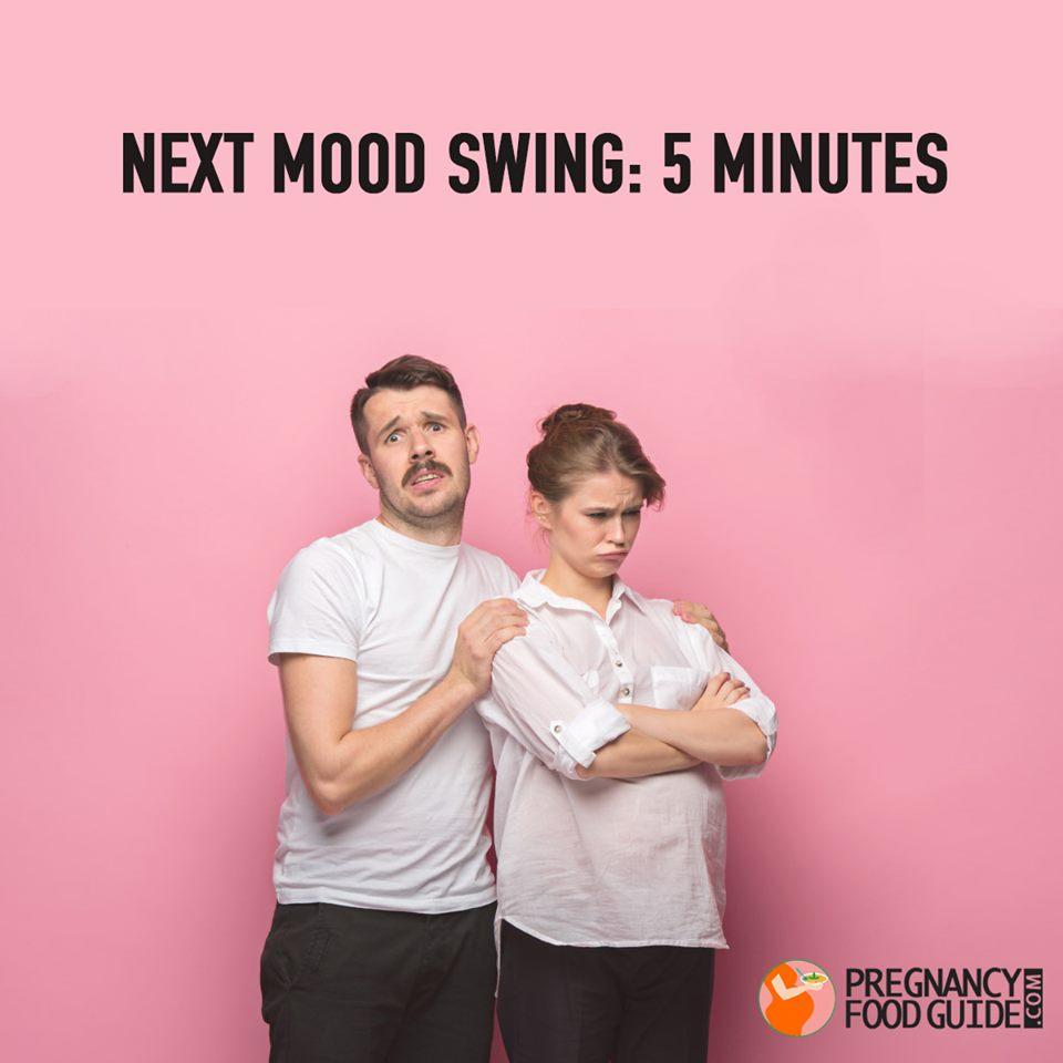 next mood swing