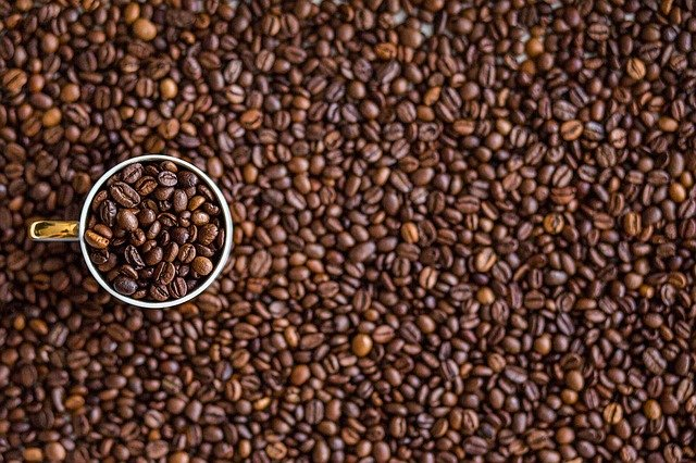 coffee pregnancy