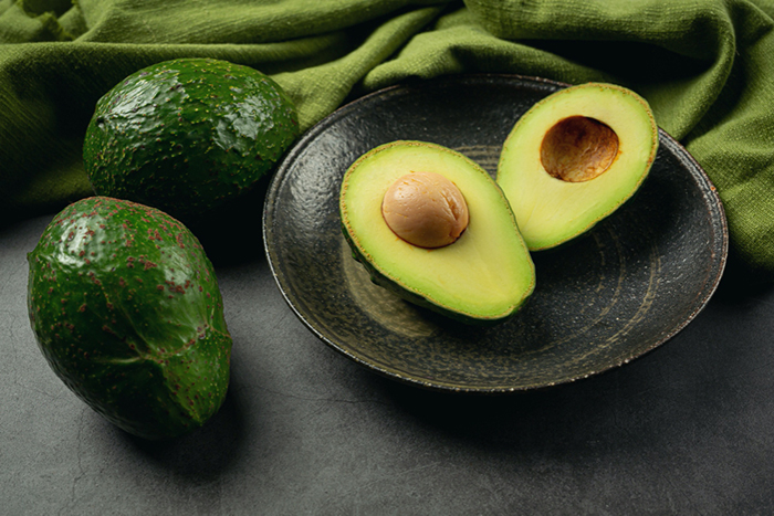 avocado pregnancy